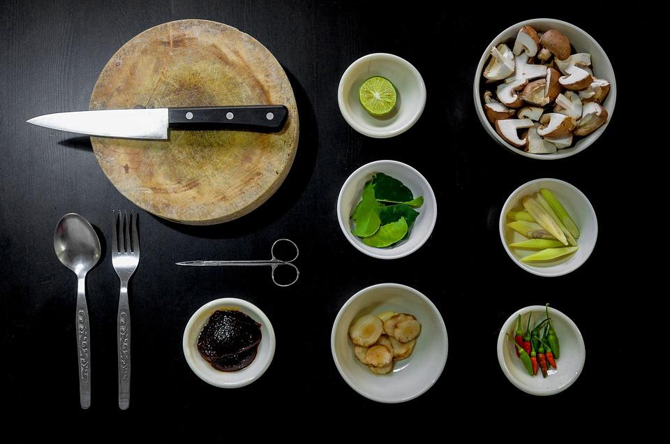 cuisine - copie 2
