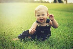 astuces-bebe