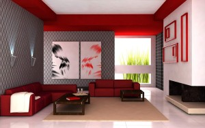 decoration-salon