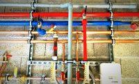 depannage plomberie antibes