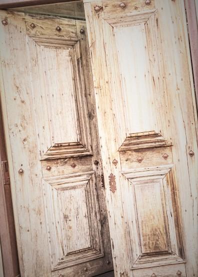 ouverture de porte serrurier